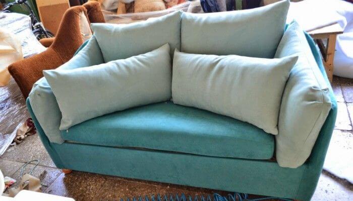 ремонт-и-обшивка-мягкой-мебели-Ткани для обивки мягкой мебели